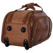 Купить HL-8304B коричневый недорого