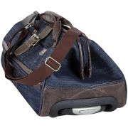 Купить HL-012 Джинса сумка на колесах Monkking недорого