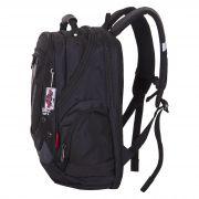 Купить Рюкзак Across 20-AC16-080 недорого