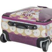 Купить 8621 Фиолетовый недорого