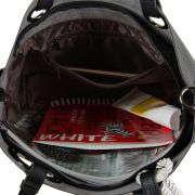 Купить Риз-Н8801 Черный (black) недорого
