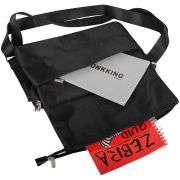 Купить HS-0027 недорого