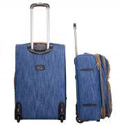 Купить Комплект чемодан 84022