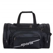 Купить Дорожная сумка 1765 недорого
