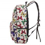 Купить Рюкзак H015 недорого