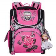 Купить Школьный ранец ACR19-195-09 недорого