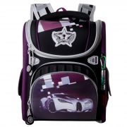 Купить Школьный ранец ACR19-195-03 недорого