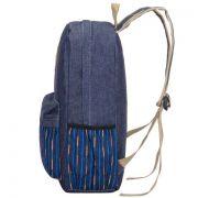 Купить Рюкзак H048 недорого