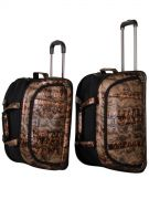 Купить Комлпект сумка на колесах HL-8304B