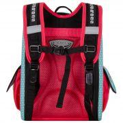 Купить Школьный ранец ACR19-295-08 недорого
