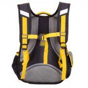 Купить Школьный рюкзак ACR19-CH220-2 недорого