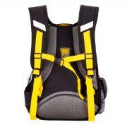 Купить Школьный рюкзак ACR19-CH550-2 недорого