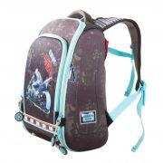 Купить Школьный ранец ACR19-HK-01 недорого