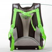 Купить Школьный ранец ACR19-HK-03 недорого