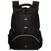 Купить Рюкзак ACR19-137-07 недорого