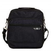 Купить Деловая сумка М-122 недорого