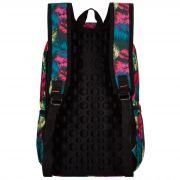Купить Рюкзак H017 недорого