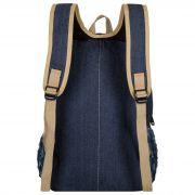 Купить Рюкзак H060 недорого