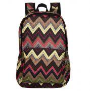 Купить Рюкзак H018 недорого