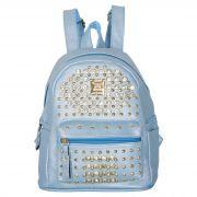Купить Женский рюкзак 63-158 недорого