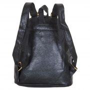 Купить Женский рюкзак 63-158-1 недорого