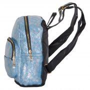Купить Женский рюкзак 63-586-1 недорого