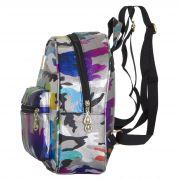 Купить Женский рюкзак 63-2028 недорого