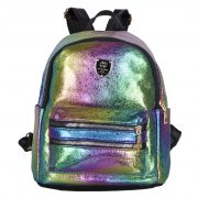 Купить Женский рюкзак 63-6614 недорого