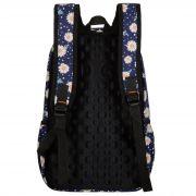 Купить Рюкзак H016 недорого