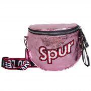 Купить Женский рюкзак 63-7 недорого