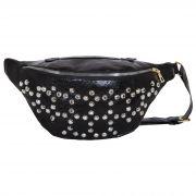 Купить Женский рюкзак 63-8 недорого