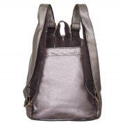 Купить Женский рюкзак 63-10-10 недорого