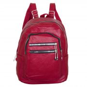 Купить Женский рюкзак 63-581 недорого