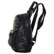 Купить Женский рюкзак 63-613 недорого