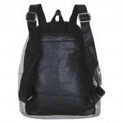 Купить Женский рюкзак 63-806-1 недорого