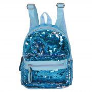Купить Женский рюкзак 63-891 недорого