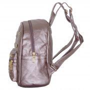 Купить Женский рюкзак 63-6605 недорого