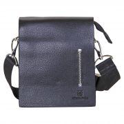 Купить Мужская сумка L-127-1 (черный) недорого