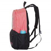 Купить Женский рюкзак 63-18-45 недорого