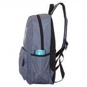 Купить Женский рюкзак 63-801 недорого
