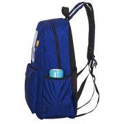 Купить Женский рюкзак 63-802 недорого