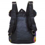 Купить Женский рюкзак 63-6-6 недорого
