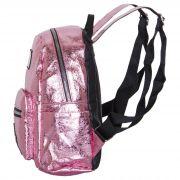 Купить Женский рюкзак 63-8-4 недорого