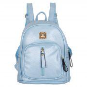 Купить Женский рюкзак 63-8-7 недорого