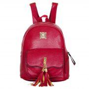 Купить Женский рюкзак 63-8-8 недорого