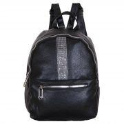 Купить Женский рюкзак 63-8-9 недорого