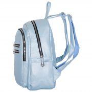 Купить Женский рюкзак 63-083 недорого