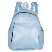 Купить Женский рюкзак 63-583 недорого
