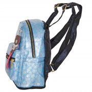 Купить Женский рюкзак 63-584-1 недорого