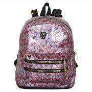 Купить Женский рюкзак 63-585-1 недорого